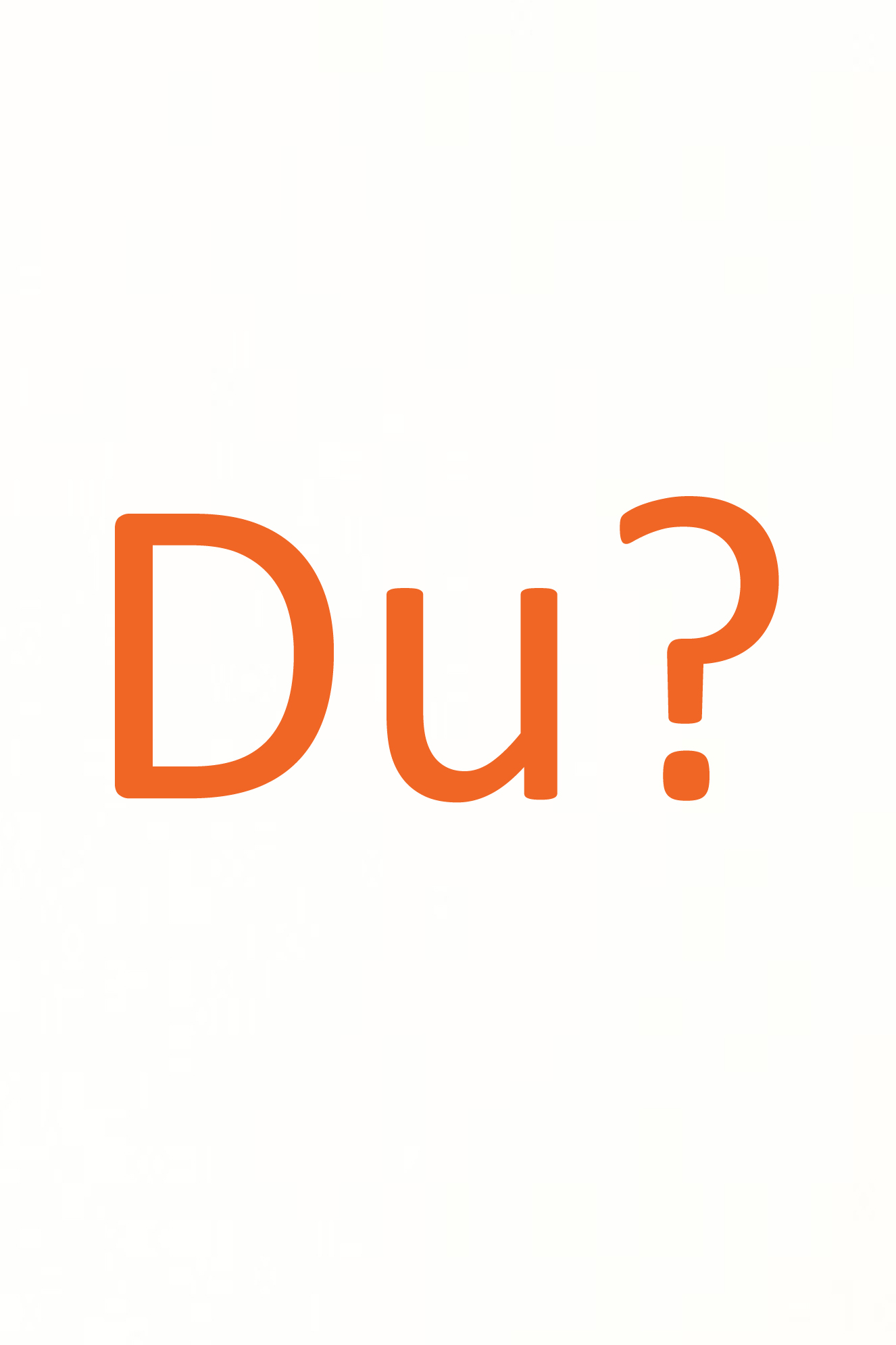 https://www.noonee.com/wp-content/uploads/2018/05/Du.jpg