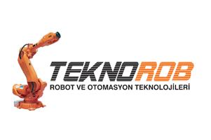 Noonee Distributor Türkei