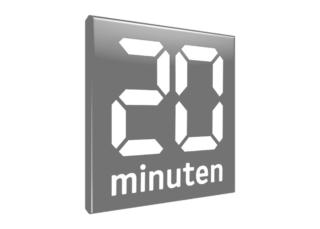 https://www.noonee.com/wp-content/uploads/2019/03/20min_logo-1-320x229.png