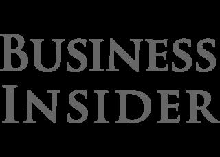 https://www.noonee.com/wp-content/uploads/2019/03/business-insider-320x229.png