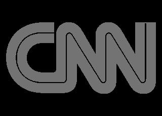 https://www.noonee.com/wp-content/uploads/2019/03/cnn-320x229.png