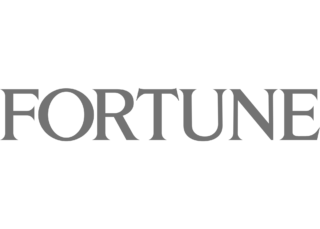 https://www.noonee.com/wp-content/uploads/2019/03/fortune-1-320x229.png