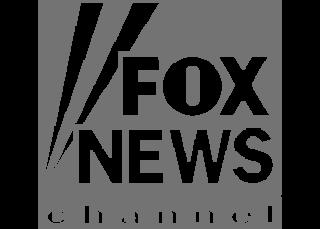 https://www.noonee.com/wp-content/uploads/2019/03/fox-news-320x229.png