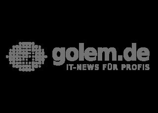 https://www.noonee.com/wp-content/uploads/2019/03/golem.de_-320x229.png