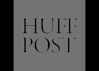https://www.noonee.com/wp-content/uploads/2019/03/huff-post-320x229.png