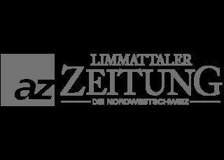 https://www.noonee.com/wp-content/uploads/2019/03/limmentaler-zeitung-320x229.png