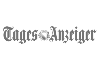 https://www.noonee.com/wp-content/uploads/2019/03/tages-anzeiger-320x229.png