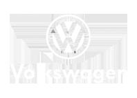 https://www.noonee.com/wp-content/uploads/2019/06/1-VW-Logo-neu.png