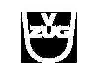https://www.noonee.com/wp-content/uploads/2019/06/3-VZU-Logo-neu-2.png