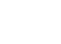 https://www.noonee.com/wp-content/uploads/2019/06/4-ford-logo-neu.png