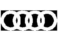 https://www.noonee.com/wp-content/uploads/2019/06/5-audi-logo-neu.png