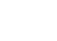 https://www.noonee.com/wp-content/uploads/2019/06/7-endress-logo-neu.png