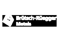 https://www.noonee.com/wp-content/uploads/2019/06/9-brütsch-logo-neu.png