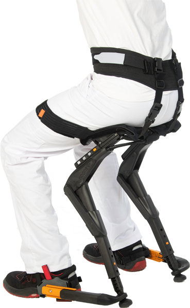 Noonee_Chairless_Chair_Exoskelett-Stützstruktur-Home-1