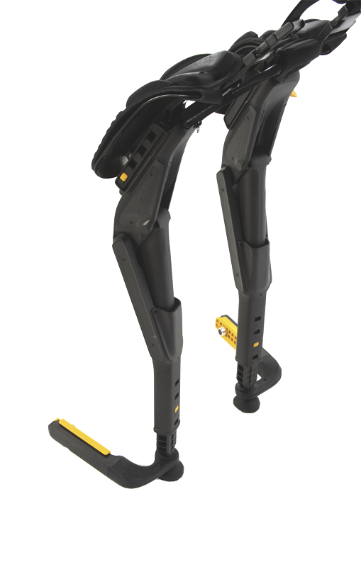 Noonee_Chairless_Chair_2.0-Exoskeleton-2